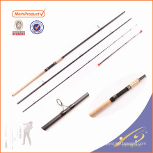 FDR122 Hot new products china new hot selling high carbon feeder rod