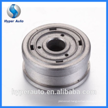 Fe-C-Cu Sintered Cars Parts Pistons