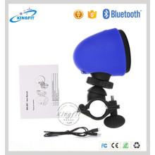 Nice Bicycle Stand Speaker Bluetooth Handsfree Speaker