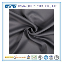 Home-Textile Smoothly 100% Tissu en soie