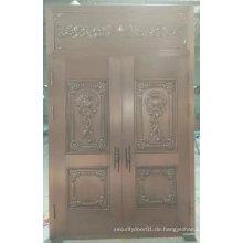 Luxus Hochwertige Sicherheit Stahl Tür