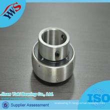 SA210 Roulement d'insertion pour bloc d'oreiller