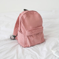 متحمّل Packable خفيف وزن سفر مدرسة حقيبة Daypack