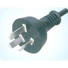 Argentina IRAM Power Cords