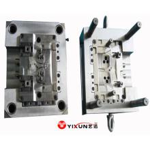Dongguan Yixun Moule d'injection plastique de haute précision bon marché de haute qualité