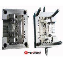 Dongguan Yixun Cheap High Quality High Precision Plastic Injection Mold