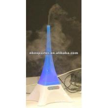 Tower shape air humidifier