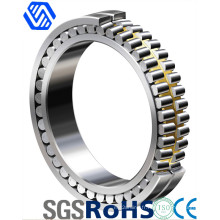 Roulement à rouleaux sphériques en acier inoxydable