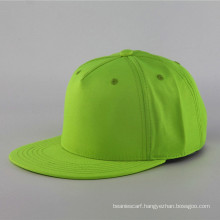 New Snapback Neon Color Era Caps