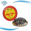 Sale Repellent Mosquito Incense Coil