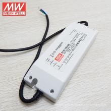 48V LED Driver 100W con función PFC PLN-100-48