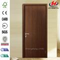 Main Design Interior Wooden Door