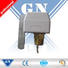 Mini-Durchflussschalter für Pumpe