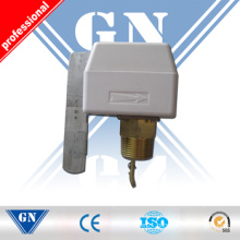 Fuel Flow Switch/Flow Switch for Boiler
