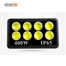 Outdoor Building Decorating 400W LED Flood Light