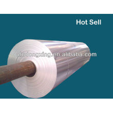 8011 pharmaceutical Aluminum Foil roll