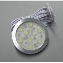 LED Cabinet Down Light ES-212