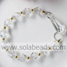 Wholesale 260MM Length Beaded Drop
