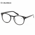 classic eyewear frame reading glasses