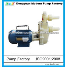 fluoroplastics pump,lining fluorine plastic centrifugal pump,pump for corrosion