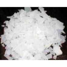 Caustic Soda 99% Flakes