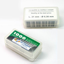 Permanent Feature  Type Lose Tattoo Needle