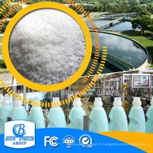 Tot Produits phosphate trisodique Utilisé pour le nettoyage des chaudières fabriqué en Chine