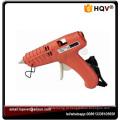 L 17 3 21 4 ofício mini hot melt pistola de cola hand craft pistola de cola 12 v pistola de cola