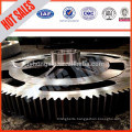 stainless steel planetary gears