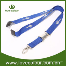 Badge lanyards/ bulk lanyards/ conference lanyards