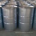 Buen precio ch2cl2, cloruro de metileno El producto Excelente calidad 99.9% de pureza para el mercado de Indonesia