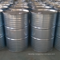 Good price ch2cl2, Methylene Chloride The Product Uses Galvanized Barrels 99.9% purity
