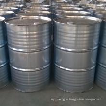 nuevo cloruro de metileno ecológico en venta
