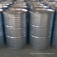 hot sale China 99.9% purity methylene chloride
