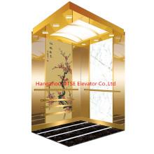 OTSE price of freight elevator china