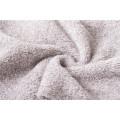 Velveteen Home Textile Raw Tecido