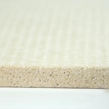 Fireproof MgO Exterior No Chloride MgO Wall Panels