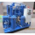 Best Selling 1800 Liter Pro Stunde Speiseöl Filtration Maschine