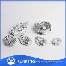 Hochwertiges Druckguss-Aluminium-Auto-Teil
