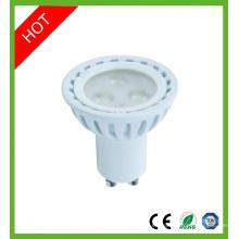 Dicroicas LEDs GU10 5W