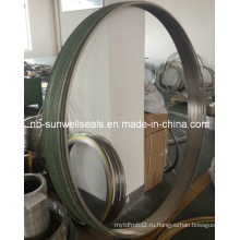 """Супер спиральная набивка прокладок 24 """"-96"""" Outlet Center Manufactory (SUNWELL)"""