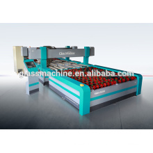 YMA4-3625C Full-automatic horizontal four-edge grinding machine