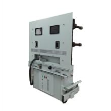Supply ZN85 40.5KV indoor high voltage vacuum circuit breaker