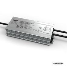 LED High Voltage Explosion-proof Lamp 480V Driver