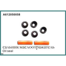 Sello de aceite OEM A6012050058 para Mercedes-Benz Sprinter 901902903904