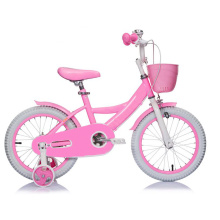Kids Girl Beautiful Cycle Kids Chinese Bike Factory