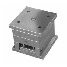 Best Selling Products Plastic Injection Mould With Injection Molding Services