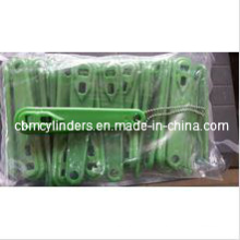 Plastic Wrench for Oxygen Kits