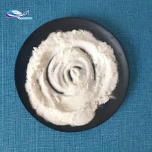 YXchuang 100% натуральная косметика ингредиенты для отбеливания кожи