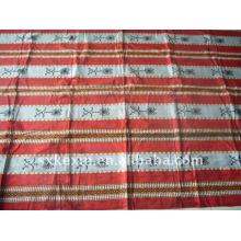 100% полиэстер ПВХ напольное покрытие ковры